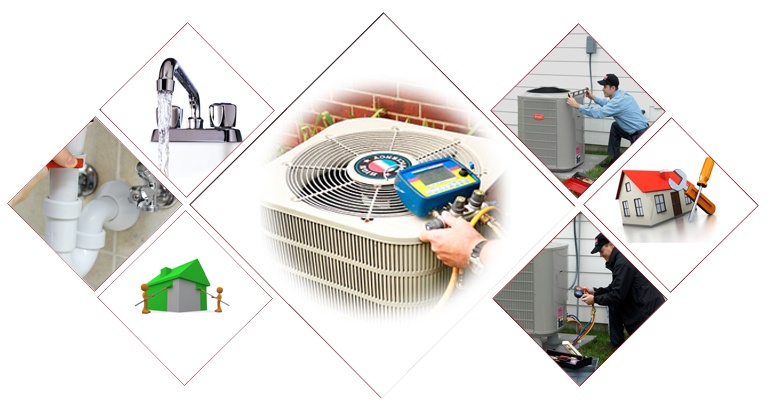 Benefits of Quality Mechanical, Electrical, Plumbing (MEP) Services